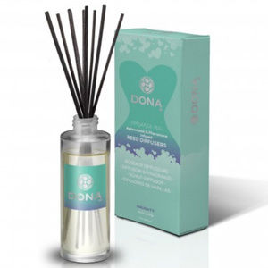 Dona Reed Diffusers NEW